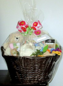 baby-baskets-coquitlam