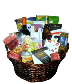 wine-celebration-basket