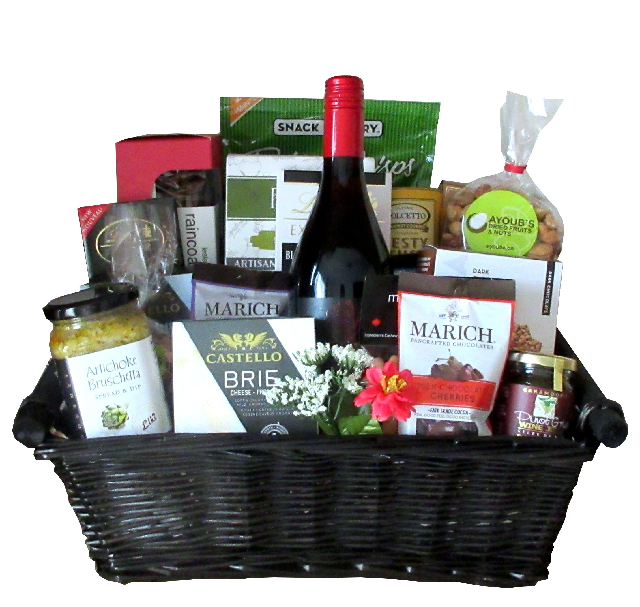 wine-and-cheese-gift.jpg
